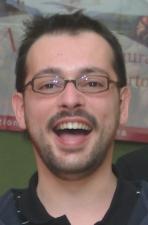 Marco Bogetti