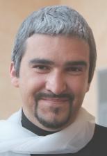 Riccardo Ciravegna