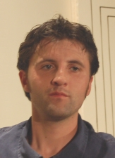 Valter Servetti